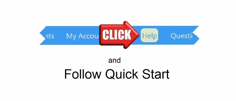 7-slider-click-arrow-follow-quick-start-7