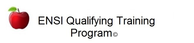 ENSI-Qualifying-Training-Program